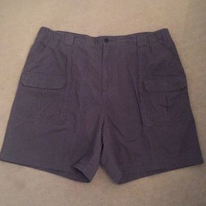 Croft & Barrow Men's Shorts